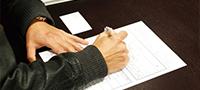 労災の特別加入「労働保険事務組合」運営